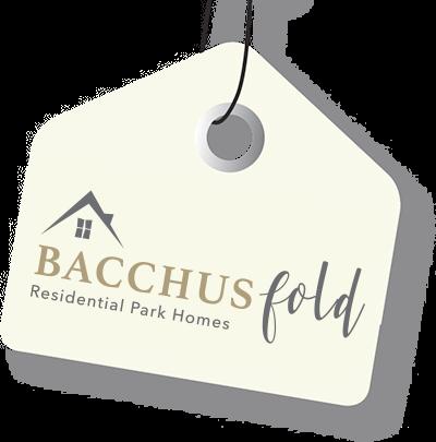 Bacchus Fold Residential - Residential Lodges, Garstang, Lancashire